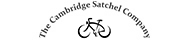 Cambridge Satchel Co