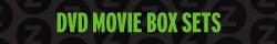 DVD Movie Box sets