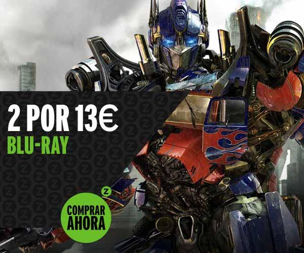2 Por 13€