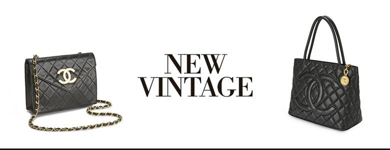 Mybag Vintage