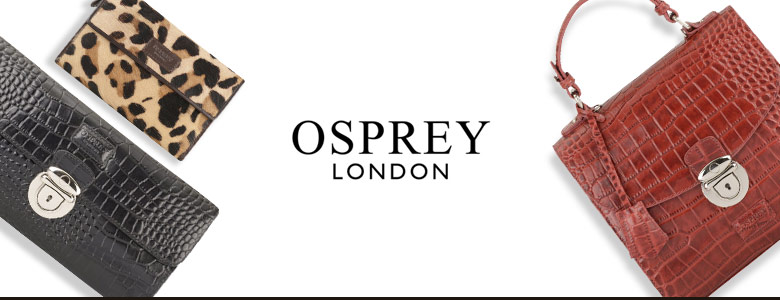 Osprey London at Mybag.com