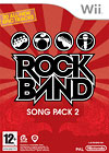 Rockband: Song Pack 2