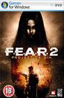 F.E.A.R 2: Project Origin