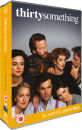 ThirtySomething - Season 3
