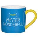 Happy Jackson Mug Mr Wonderful