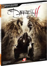 The Darkness II Official Guide