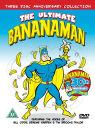 The Ultimate Bananaman