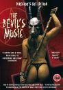 The Devil's Music - Director's Cut