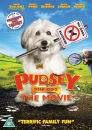 Pudsey The Dog Movie