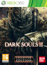 Dark Souls 2: Collectors Edition (Includes Graphic Novel - Pre-order Incentive)