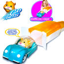 Zhu Zhu Pets Add On Playset Y-Intersection