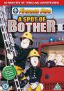 Fireman Sam: A Spot of Bother (Classic Series 3)