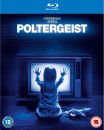 Poltergeist (Includes UltraViolet Copy)