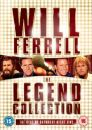 Will Ferrell - The SNL Collection