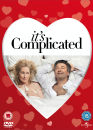 It's Complicated (2011 Valentine's Day Edition)