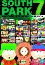 South Park - Season 7