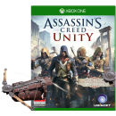 Assassin's Creed: Unity - Special Edition - Phantom Blade Pack