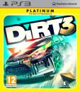 DiRT3: Platinum