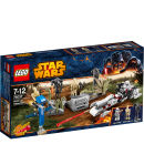 LEGO Star Wars [TM]: Battle on Saleucami (75037)