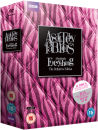 Absolutely Fabulous: Absolutely Everything - The Definitive Collection