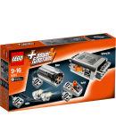 LEGO Technic Power: Function Motor Set (8293)