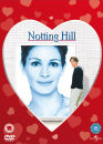 Notting Hill (2012 Valentines Day Edition)