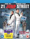 21 Jump Street (Incluye Copia Ultravioleta)