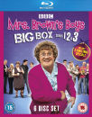 Mrs. Browns Boys Big Box