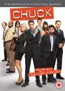 Chuck - Season 5