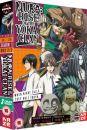 Nura: Rise of the Yokai Clan - Season 1: Part 2