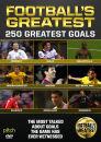 Football's Greatest - 250 Great Goals