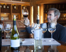 Demystifying Wine Course for Two