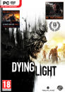 Dying Light - Includes Pre-order Exclusive DLC