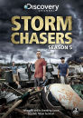 Storm Chasers - Season 5