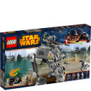 LEGO Star Wars [TM]: AT-AP (75043)