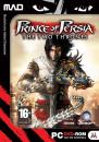 Prince Of Persia: Two Thrones