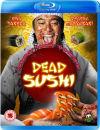 Dead Sushi