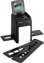 Veho Smartfix Negative Scanner to SD Card (VFS-008)