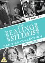 The Ealing Studios Rarities Collection - Volume Eleven