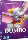 Dumbo (Disney Classics Edition)
