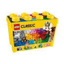 LEGO Classic: Large Creative Brick Box (10698)