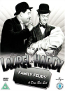 Laurel And Hardy - Family Life Box Set