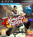 Kung Fu Rider (Playstation Move)