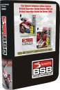 British Superbike 2008 - Collector's Edition