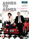 Ashes To Ashes Series 2