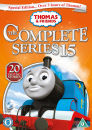 Thomas and Friends - The Complete Series 15