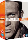 Steve McQueen - Collection