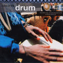 Tales Of The Drum