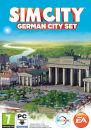 SimCity: German City Set