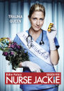 Nurse Jackie - Season 5